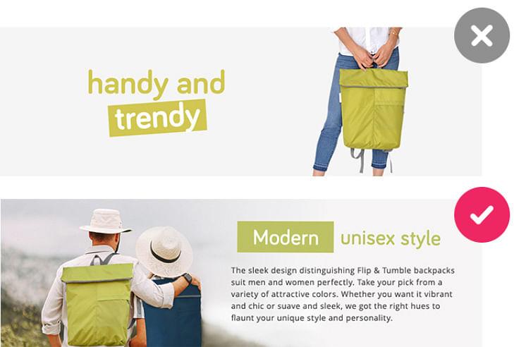 handy and trendy